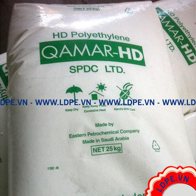 hạt nhựa HDPE F1 film