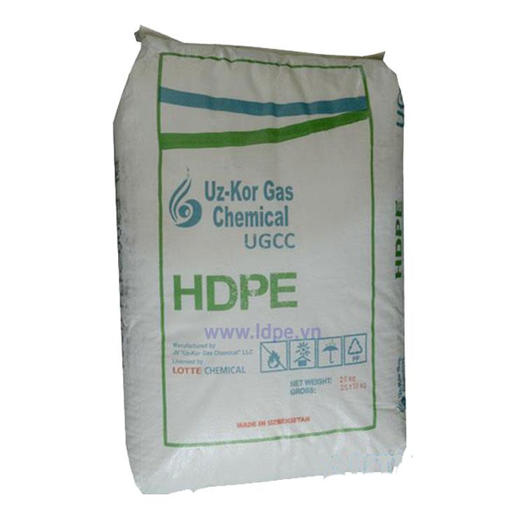 Hạt nhựa HDPE BL6200