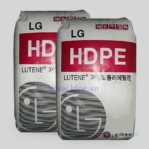 Hạt nhựa zin HDPE HF09522 zin