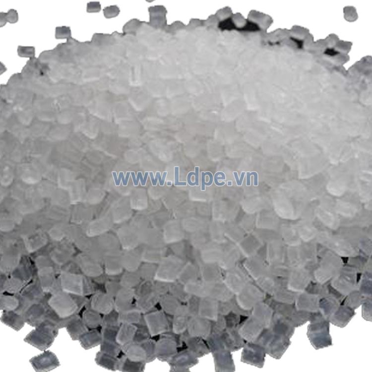 hạt nhựa HP 20023 nhóm LD đùn ép