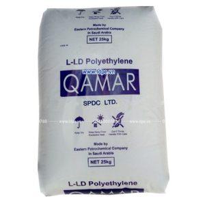 Bán hạt nhựa LLDPE 21HS giá tốt